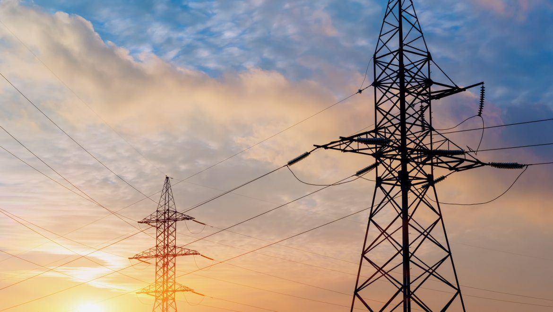 Dostawcy Energii Elektrycznej 2017