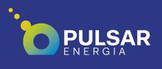 pulsar energia logo